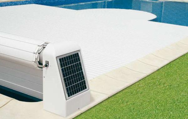cubierta-elevada-carlit-solar