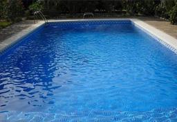 Piscinas for Fabricacion de piscinas de hormigon