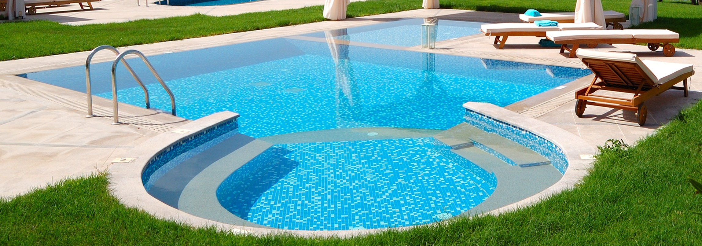 Piscinas for Ofertas de piscinas
